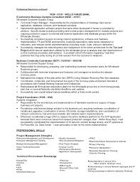 Sap Project Manager Resume Sap Implementation Project Manager Resume Implementation Manager
