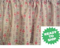 frozen curtains etsy