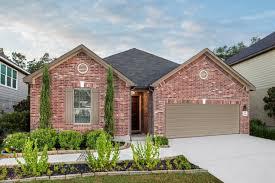 House For Rent San Antonio Tx 78254 New Homes For Sale In San Antonio Tx Crosscreek Classic