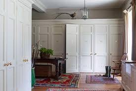 cupboard design idea utility room ideas houseandgarden co uk