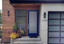 Garage French Doors - contemporary front door with shoji door u0026 french doors zillow