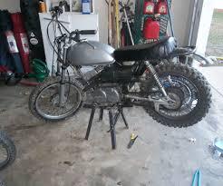 motocross bike lift homemade dirt bike stand