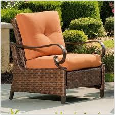 sams outdoor furniture home and furniture arvaku hash sams outdoor