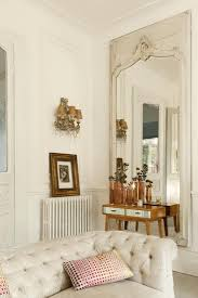 343 best trumeau mirror images on pinterest french style