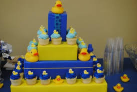 baby shower duck theme baby shower ideas rubber ducky theme baby shower decoration ideas