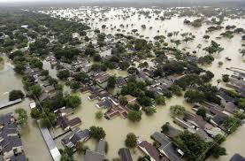 Abc Garage Doors Houston by Live Coverage Harvey Historic Flooding Devastate Houston