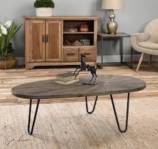 furniture small round modern coffee table diy coffee table dog