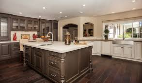 cabinet stunning average cost to paint kitchen cabinets