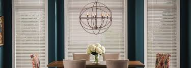 alta wood blinds today u0027s window fashions andover mn