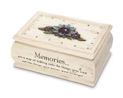 Condolence Gift Ideas Sympathy Gift Ideas Uniquely Express Your Condolences