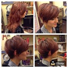 trendy short hairstyles for 2015 instagram 27 best hair inspiration images on pinterest hairstyle