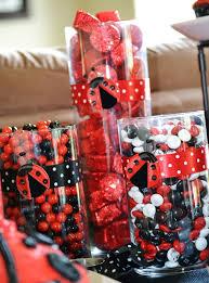 best 25 ladybug centerpieces ideas on pinterest ladybug party