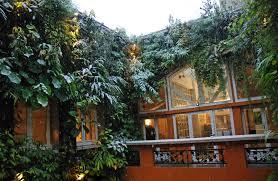 Home Vertical Garden by Garden How Refreshing With Vertical Garden In Our Ecofriendly