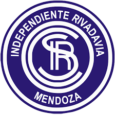 Club Sportivo Independiente Rivadavia