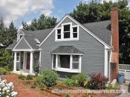 home tips make your home look different with hardie board colors