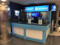 bureau de change york international currency exchange travel usa branch