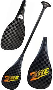 Z Light Zaveral Racing Equipment U0027s Online Catalog Of Sports Gear