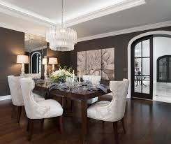 best dining room tutto interiors a michigan interior design firm receives