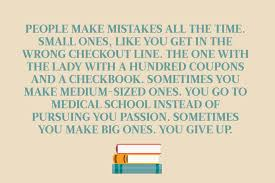 quotes from books everyone should reader s