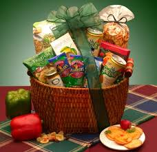 healthy gifts healthy gifts