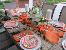 design ideas for table scapes 13659