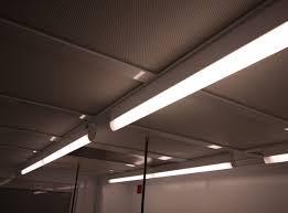 Clean Room Light Fixtures L A Jpg