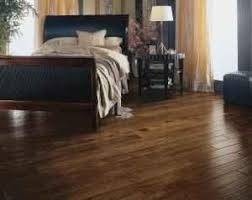 awesome vinyl plank flooring durability images home design ideas