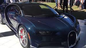 koenigsegg vancouver blue bugatti chiron in vancouver part 2 youtube