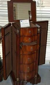 armoire dictionary armoire armoire furniture antique modern cherry wood jewelry w