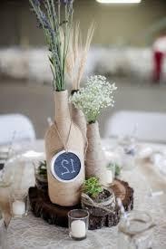 rustic wedding centerpieces diy rustic wedding centerpieces wedding centerpieces designs and