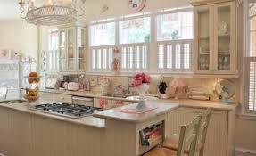 vintage kitchens designs easy rules of 15 vintage kitchen designs militantvibes