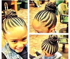 hairstyles for 8 year old girls cute hairstyles for black 8 year olds hairstyles