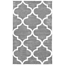 Moroccan Trellis Area Rug by Nuloom Trellis Rug Roselawnlutheran