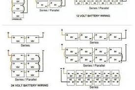 kenworth w900 fuse diagram on kenworth download wirning diagrams