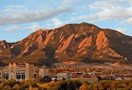 Colorado destination travel images Flat irons colorado falling for autumn undergraduate jpg