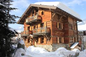 megeve luxury 6 bedroom chalet for sale wendys houses