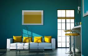 colors for interior walls in homes home interior wall colors mojmalnews