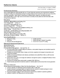 employment cover letter employment certificate sle for waiter best of cover letter for