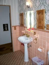 8 best vintage bathroom ideas images on pinterest bathroom ideas