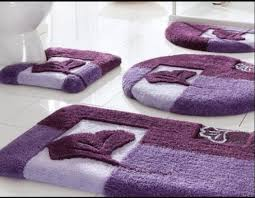 Cotton Bathroom Rugs Cotton Bathroom Rugs Brown Bath Mat Brown Bathroom Rugs Shag Bath