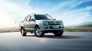 new peugeot cars for sale in usa peugeot back in the pickup truck game with the new u2026 u0027pick up u0027