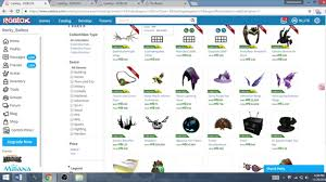 black friday 2017 black friday roblox black friday 2016 analysis and review youtube