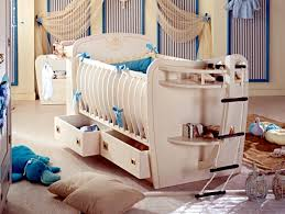 elegant design of the nursery u2013 child care for your luxury