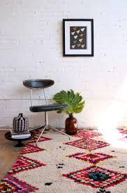 Kohls Floor Lamps Living Room Rugs Walmart Rectangular Rugs Ebay Kilim Runner