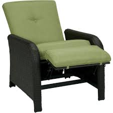 smart design reclining chair outdoor infinity zero gravity folding