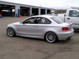 bmw 135 for sale photos 2009 bmw 135 dinan 135i for sale