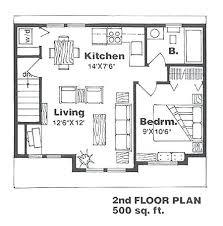 1 bedroom apartment square footage 500 sqft 1 bedroom apartment delightful square feet 1 bedroom