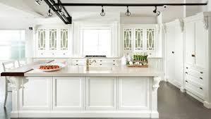 Traditional Kitchen Design Ideas Remarkable Traditional White Kitchen Ideas Pictures Design