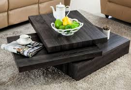 Creative Coffee Tables 100 Unique Coffee Tables Styling Ideas For Your Living Room Wood