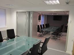 Planning To Plan Office Space How To Plan Event Space For Multi Functional Use Building Additions